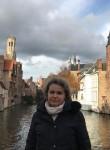 Надия, 60  , Waalwijk