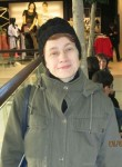 alla, 51  , Moscow