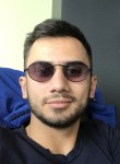 Hasan, 24, Moscow