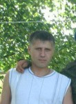 Aleksey, 40  , Sharya