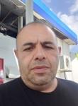 Alex, 45  , Tbilisi