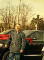 Andrey., 55, Russia, Belgorod