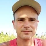 Vlad, 34  , Teplyk