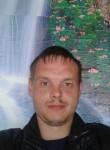 Aleksandr, 33  , Tver