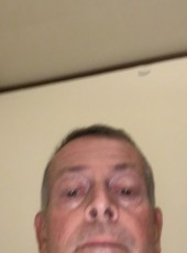 Frank, 54, United States of America, New York City