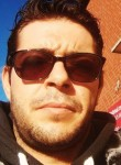 Vasilis, 35  , Gifhorn