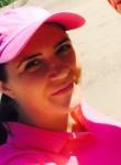 Tatyana , 30  , Orekhovo-Zuyevo