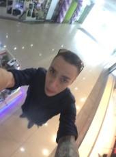 Vladislav, 26, Ukraine, Kiev