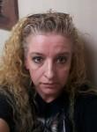 chrystal, 44, Louisville (Commonwealth of Kentucky)