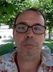 Erwine, 47, Sitten