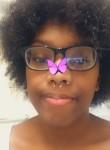 shiara, 19  , Snellville