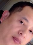 尋找, 48, Kaohsiung