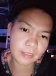 Vic, 30  , Talisay (Central Visayas)