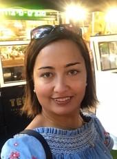Natalya, 31, Russia, Sochi