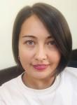 Natalya, 33, Sochi