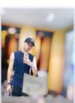 Junner, 35, Taiyuan