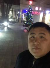 Nur, 34, Kyrgyzstan, Uzgen