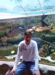 Evgeniy, 39, Voronezh