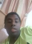 שי, 19  , Rishon LeZiyyon