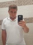 Peter, 27, Uzhhorod
