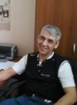 Aleksandr., 56  , Vyazniki