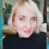 Mariya, 30  , Fastiv