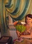 Natalya  , 52  , Asbest