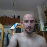 Sebastian, 37  , Gniezno
