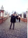 Valeriy, 47  , Smolensk