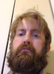 Justin Hieter, 36, Boise