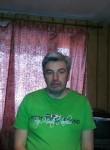 Alexey, 45  , Pokhvistnevo