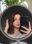 Aida , 20  , Kazan