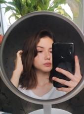 Aida , 20, Russia, Kazan