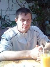 Dmitriy, 43, Russia, Volokolamsk