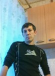 vasiliy, 39  , Kungur