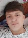 Shokir, 22  , Moscow