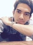 Fernando, 23  , San Salvador