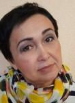Gulnara, 54  , Kazan