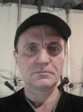 Sergey, 45, Russia, Novokuznetsk