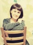Olga, 39  , Ust-Kalmanka