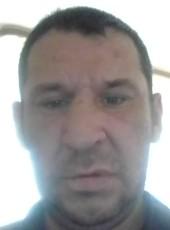 Dmitriy, 44, Russia, Naryan-Mar