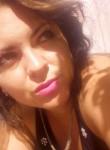 SANDRA, 25  , Slupsk