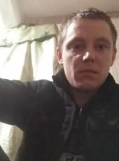 Dima, 25, Ukraine, Snovsk