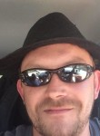 Freck, 36, Houilles