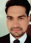 Sunil, 18 лет, Faridabad