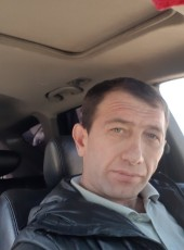 Гарик, 38, Россия, Нижний Новгород