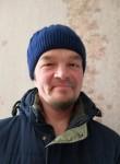 Ildar, 45  , Novosheshminsk