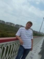 Aleksandr, 34, Russia, Novoaleksandrovsk