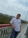 cherkasovad236