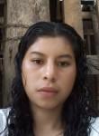 Alexia, 18  , Santa Ana